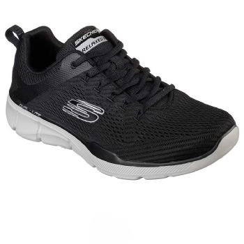 Skechers Mens Equalizer 3.0